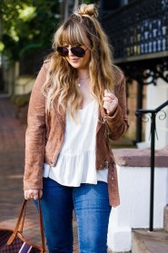 Gorgeous Fall Outfits Ideas For Women02