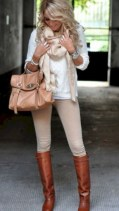 Gorgeous Fall Outfits Ideas For Women27