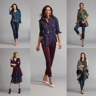 Gorgeous Fall Outfits Ideas For Women34