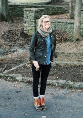 Lovely Fall Outfits Ideas To Try Right Now02
