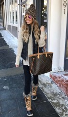 Lovely Fall Outfits Ideas To Try Right Now04