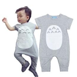 Most Popular Newborn Baby Boy Summer Outfits Ideas02