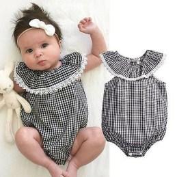 Most Popular Newborn Baby Boy Summer Outfits Ideas03