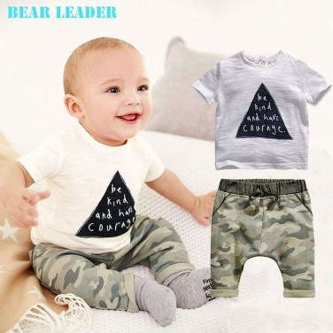 Most Popular Newborn Baby Boy Summer Outfits Ideas06