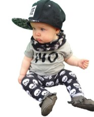 Most Popular Newborn Baby Boy Summer Outfits Ideas09