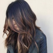 Stunning Fall Hair Color Ideas 2018 Trends03