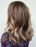 Stunning Fall Hair Color Ideas 2018 Trends10
