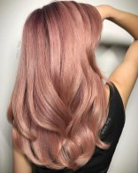 Stunning Fall Hair Color Ideas 2018 Trends14
