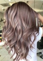Stunning Fall Hair Color Ideas 2018 Trends21