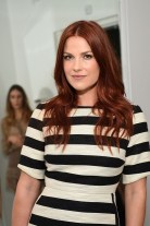 Stunning Fall Hair Color Ideas 2018 Trends23