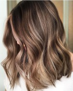 Stunning Fall Hair Color Ideas 2018 Trends30