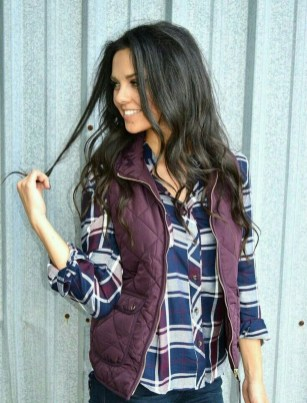 Trending Fall Outfits Ideas To Get Inspire06