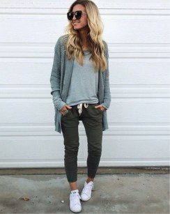 Trending Fall Outfits Ideas To Get Inspire21