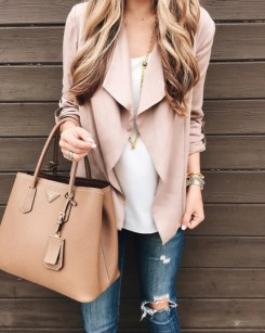 Trending Fall Outfits Ideas To Get Inspire22