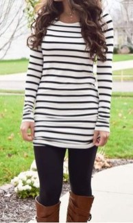 Trending Fall Outfits Ideas To Get Inspire32