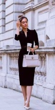 Amazing Classy Outfit Ideas For Women01