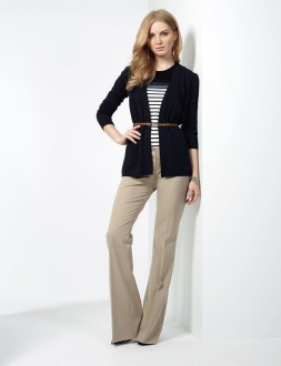Amazing Classy Outfit Ideas For Women12