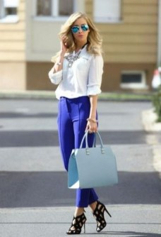 Amazing Classy Outfit Ideas For Women20