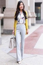 Amazing Classy Outfit Ideas For Women28