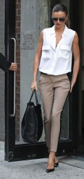 Amazing Classy Outfit Ideas For Women34
