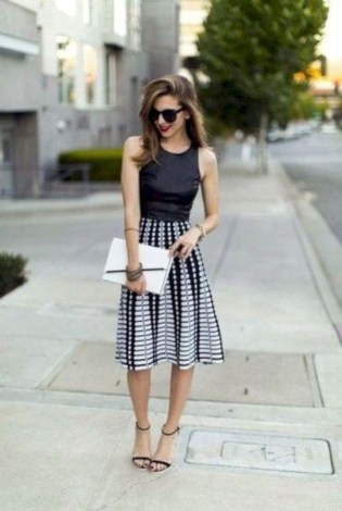 Amazing Classy Outfit Ideas For Women38