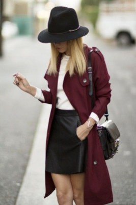 Amazing Winter Outfit Ideas For Women07