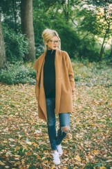 Amazing Winter Outfit Ideas For Women09