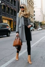 Amazing Winter Outfit Ideas For Women33