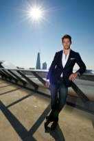 Awesome European Men Fashion Style To Copy01