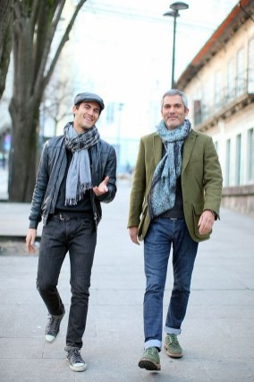 Awesome European Men Fashion Style To Copy07