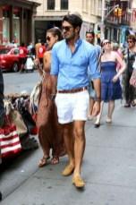 Awesome European Men Fashion Style To Copy24