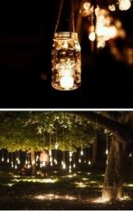 Awesome Outdoor Fall Wedding Tips Ideas02