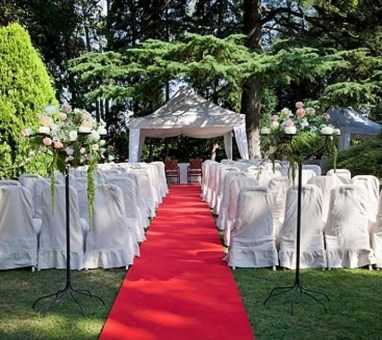 Awesome Outdoor Fall Wedding Tips Ideas34