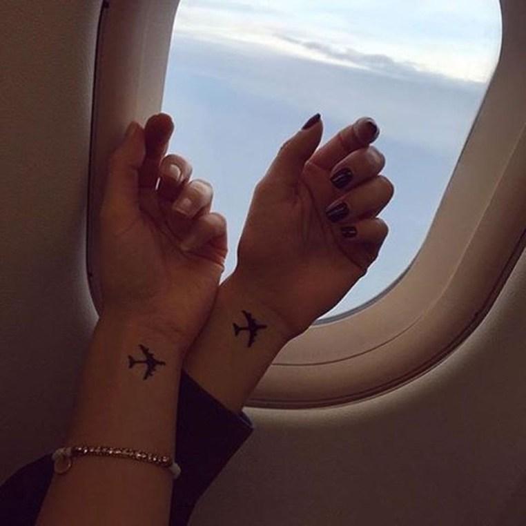 Charming Small Tattoo Ideas Trends 201824