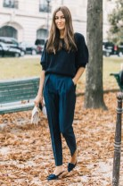 Comfortable Work Outfit Inspiration16