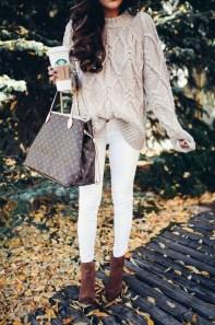 Cute Fall Outfits Ideas04