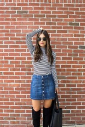 Cute Fall Outfits Ideas06