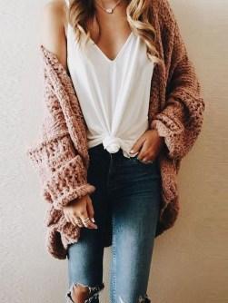 Cute Fall Outfits Ideas10