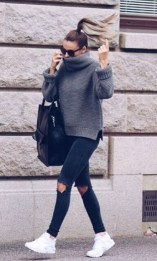 Cute Fall Outfits Ideas14