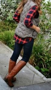 Cute Fall Outfits Ideas20