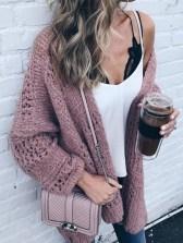 Cute Fall Outfits Ideas27