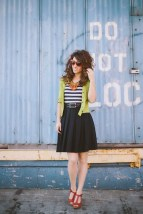 Cute Forward Fall Outfits Ideas To Update Your Wardrobe35