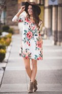 Cute Forward Fall Outfits Ideas To Update Your Wardrobe41