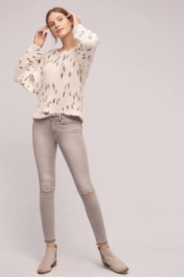Cute Forward Fall Outfits Ideas To Update Your Wardrobe44