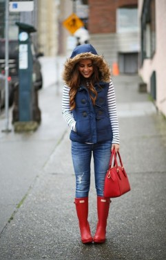 Cute Winter Outfits Ideas To Copy Right Now10