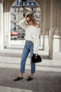 Cute Winter Outfits Ideas To Copy Right Now31
