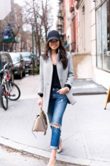 Elegant Fall Outfits Ideas To Inspire You02