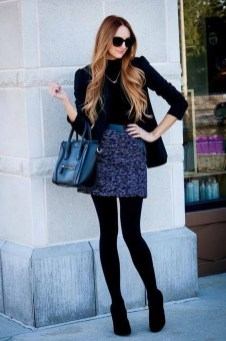 Elegant Fall Outfits Ideas To Inspire You04