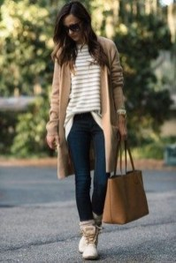 Elegant Fall Outfits Ideas To Inspire You30