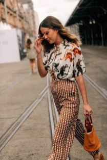 Fabulous Summer Work Outfit Ideas In 201906